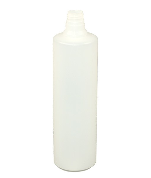 Bottle_White_matte_1L