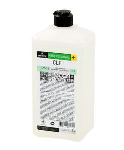 СЛФ (CLF) 1л- антисептическое многоцелевое средство
