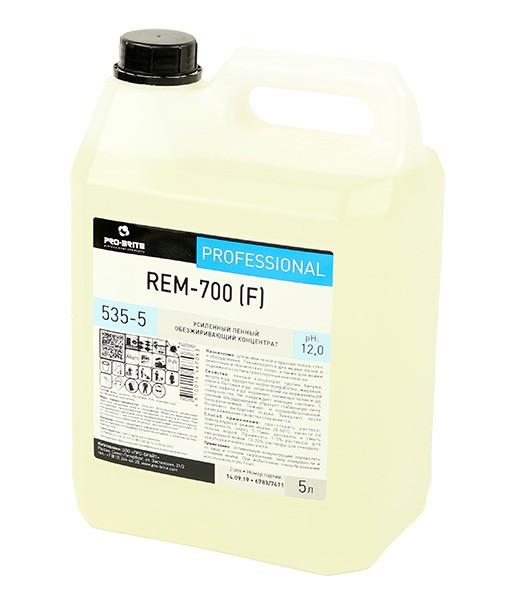 REM-700F