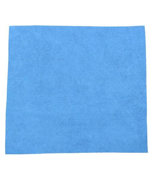 SalfetkaPolyuritan_Blue