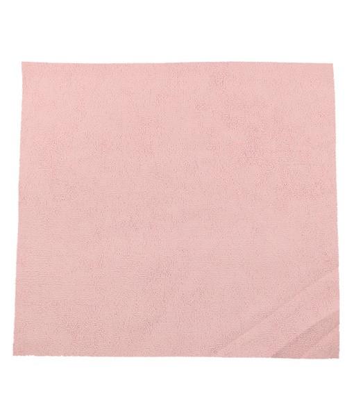 SalfetkaPolyuritan_Pink