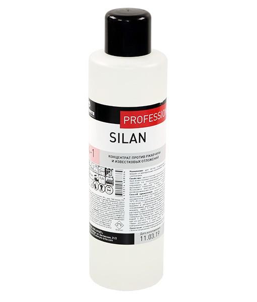 Силан (SILAN) 1л моющее средство
