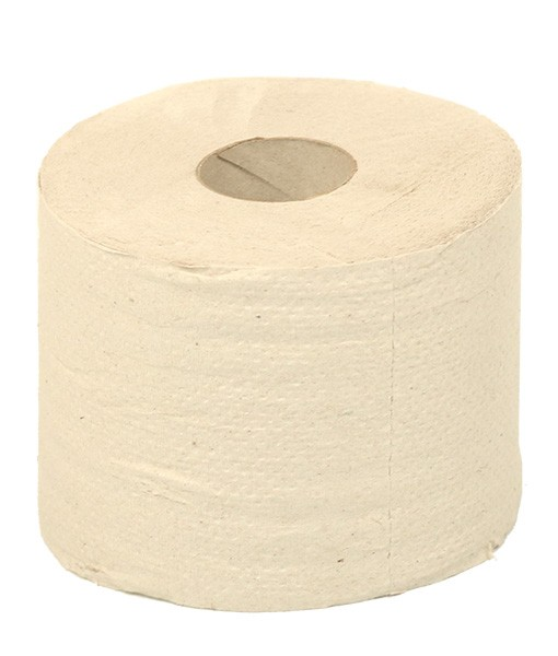 ToiletPaper1Sloy75m