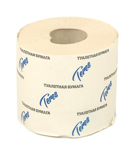 ToiletPaperTeres
