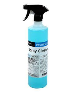 Спрей Клинер (Spray Cleaner) 1 л