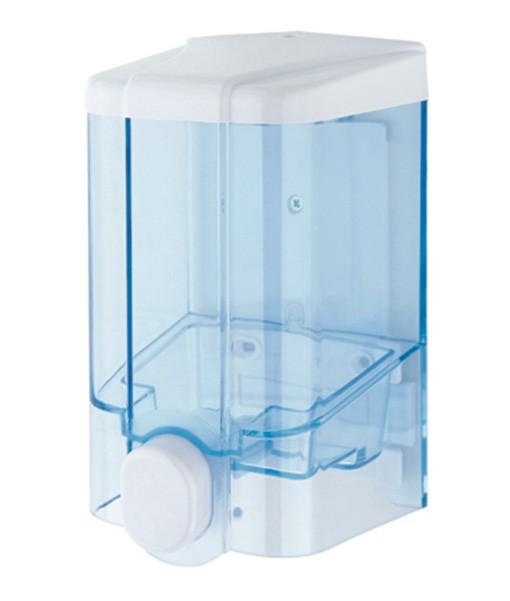 Дозатор для жидкого мыла 500 мл S2T