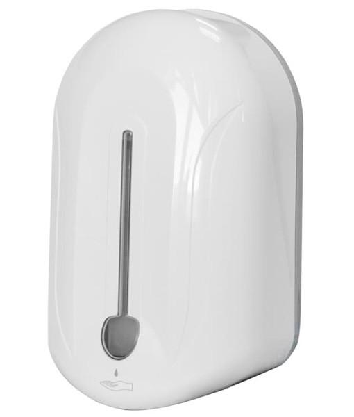 Дозатор для жидкого мыла и антисептика A-522S