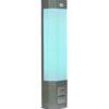 Облучатель - рециркулятор 2 лампы по 15 W