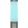 Облучатель – рециркулятор 2 лампы по 15 W