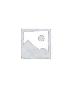 Салфетки А-ДЕЗ-Антисептик влажные №60 в банке